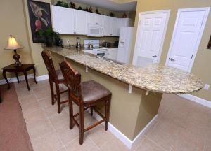 Tidewater 1203 Condo, Apartmány  Panama City Beach - big - 4