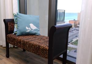 Origin 1311 Condo, Appartamenti  Panama City Beach - big - 7