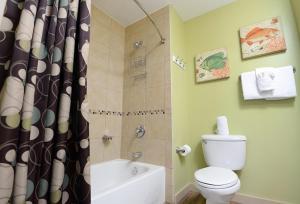 Origin 1311 Condo, Appartamenti  Panama City Beach - big - 19