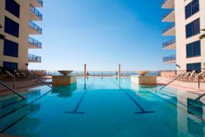 Origin 1311 Condo, Appartamenti  Panama City Beach - big - 13