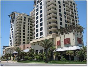 Origin 1311 Condo, Apartmány  Panama City Beach - big - 12