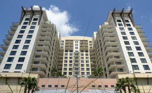 Origin 1311 Condo, Apartmány  Panama City Beach - big - 9