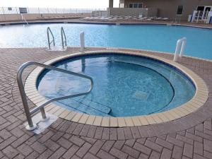 Tidewater 1203 Condo, Apartmány  Panama City Beach - big - 18