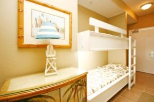Tidewater 1307 Condo, Apartmanok  Panama City Beach - big - 3