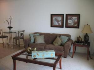 Tidewater 1804 Condo, Apartmány  Panama City Beach - big - 10