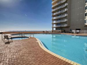 Tidewater 511 Condo, Appartamenti  Panama City Beach - big - 2