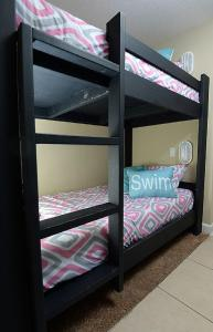 Grand Panama 103 B2 Condo, Apartments  Panama City Beach - big - 2