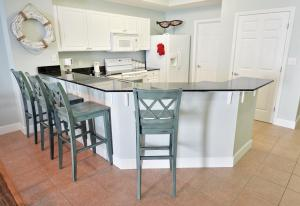 Tidewater 905 Condo, Apartmány  Panama City Beach - big - 24