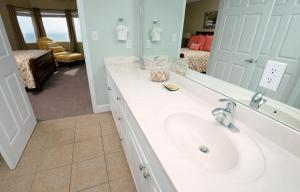 Tidewater 905 Condo, Apartmány  Panama City Beach - big - 20
