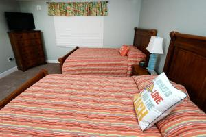 Tidewater 905 Condo, Apartmány  Panama City Beach - big - 16
