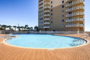 Tidewater 905 Condo, Apartmány  Panama City Beach - big - 6