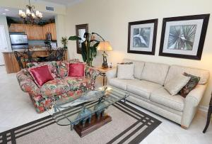 Marisol 802 Condo, Apartmány  Panama City Beach - big - 6