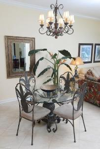 Marisol 802 Condo, Apartmány  Panama City Beach - big - 5