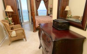 Marisol 802 Condo, Apartmány  Panama City Beach - big - 3