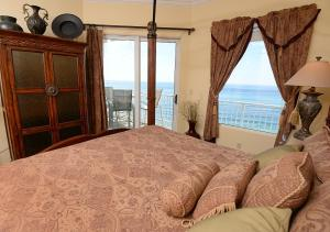 Marisol 802 Condo, Apartmány  Panama City Beach - big - 2