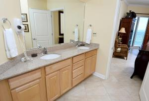 Marisol 802 Condo, Apartmány  Panama City Beach - big - 21