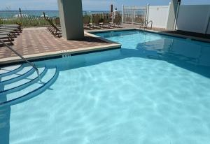 Marisol 802 Condo, Apartmány  Panama City Beach - big - 11