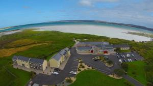 Connemara Sands