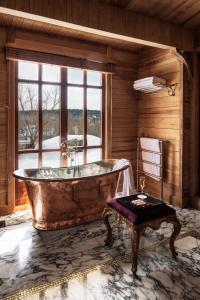 Le Michlifen Ifrane Suites & Spa (2 of 92)