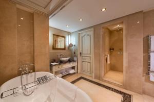 Le Michlifen Ifrane Suites & Spa (25 of 92)