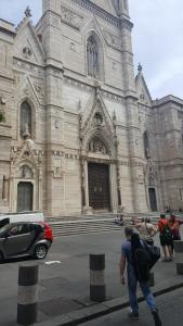 Casa rosetta - AbcAlberghi.com