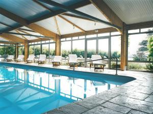 Grand Hotel des Bains (34 of 51)