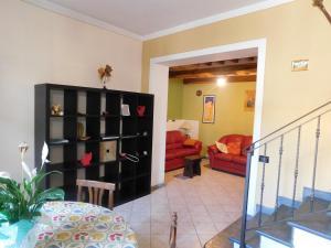 Casa Stella - AbcAlberghi.com