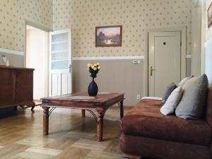 Top Spot Residence, Апартаменты  Краков - big - 97
