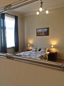 Top Spot Residence, Апартаменты  Краков - big - 99