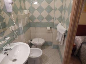 Hotel Il Gabbiano(Alghero)