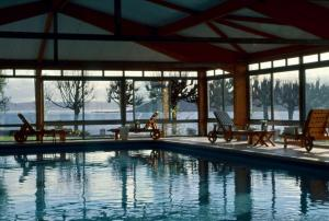 Grand Hotel des Bains (9 of 51)