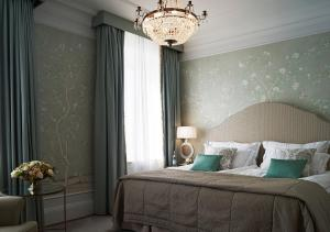 Grand Hôtel (31 of 62)