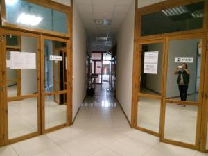 Guest House Rodnichok, Pensionen  Kaluga - big - 1