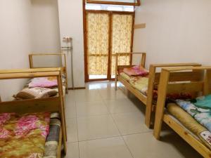 Guest House Rodnichok, Pensionen  Kaluga - big - 18