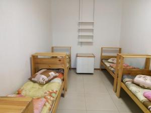 Guest House Rodnichok, Pensionen  Kaluga - big - 16