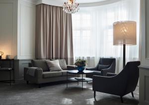 Grand Hôtel (40 of 62)