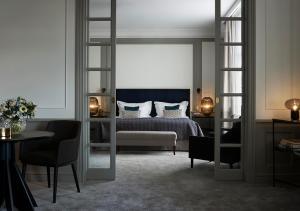 Grand Hôtel (22 of 62)