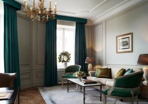 Grand Hôtel (32 of 62)