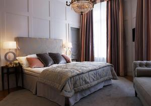 Grand Hôtel (39 of 62)