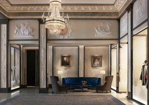 Grand Hôtel (38 of 62)