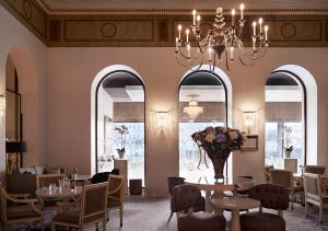 Grand Hôtel (14 of 62)