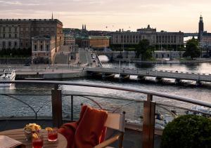 Grand Hôtel (35 of 62)