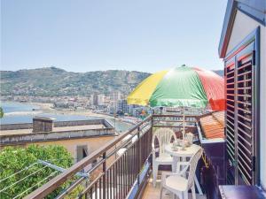 Casa Vacanze La Rosa - AbcAlberghi.com