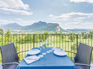 Casa Cremignane - AbcAlberghi.com