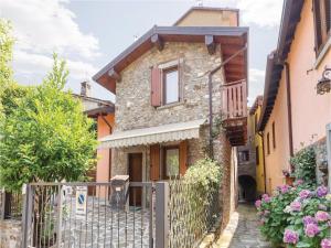 Casa Foresto - AbcAlberghi.com