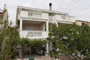 Apartment Sveti Petar 6175c