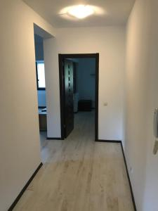 Bicycle street, Apartmány  Sibiu - big - 4