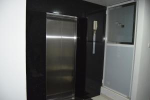 Glenhills Luxury Apartment, Apartmány  Nuwara Eliya - big - 23