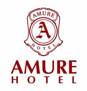 Amure Hotel, Hotely  Ulaanbaatar - big - 14