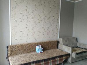 Apartment near the sea - Kraam